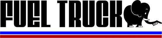 Fuel Truck S.L